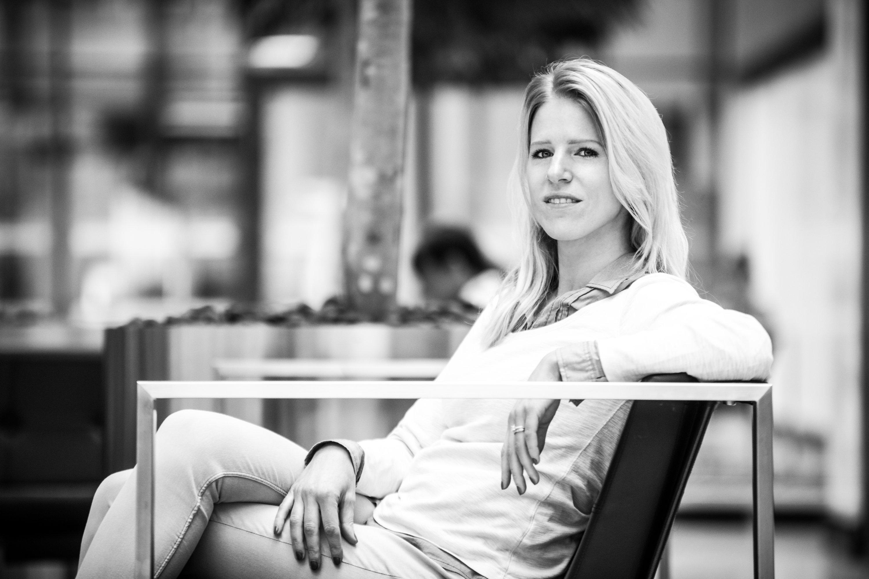 Anastasia Business Lars Stauder Photography