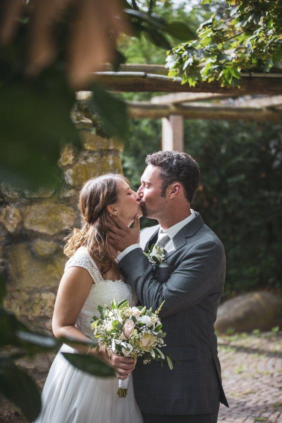 Hochzeit Flörsheim