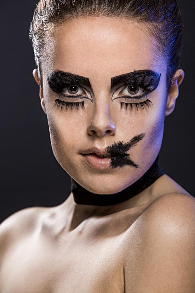 Beautyshots Thea