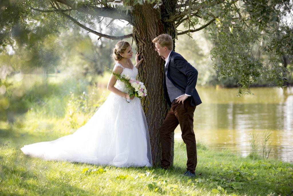 Hochzeit Patrik und Tanja Darmstadt