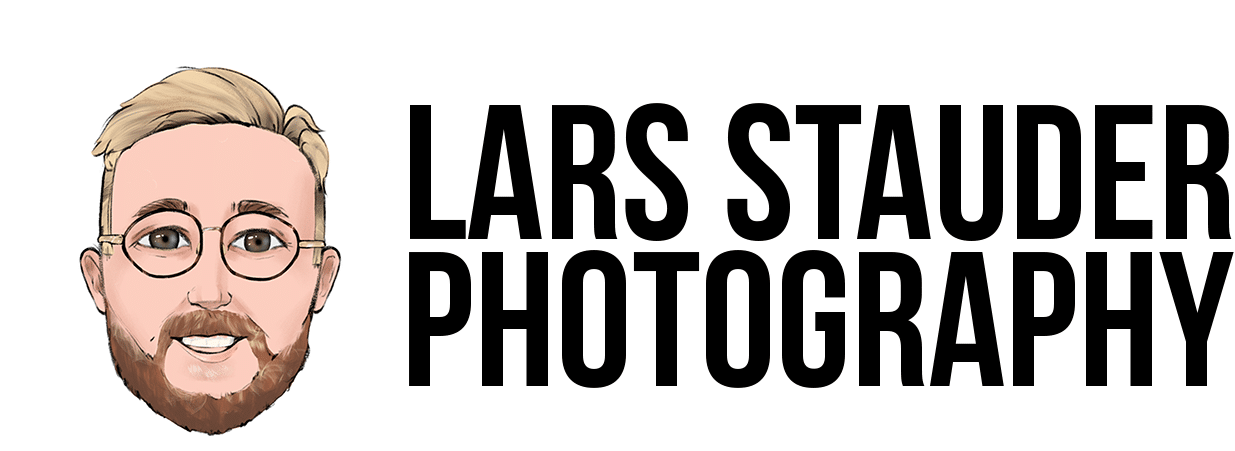 Lars Stauder Photography